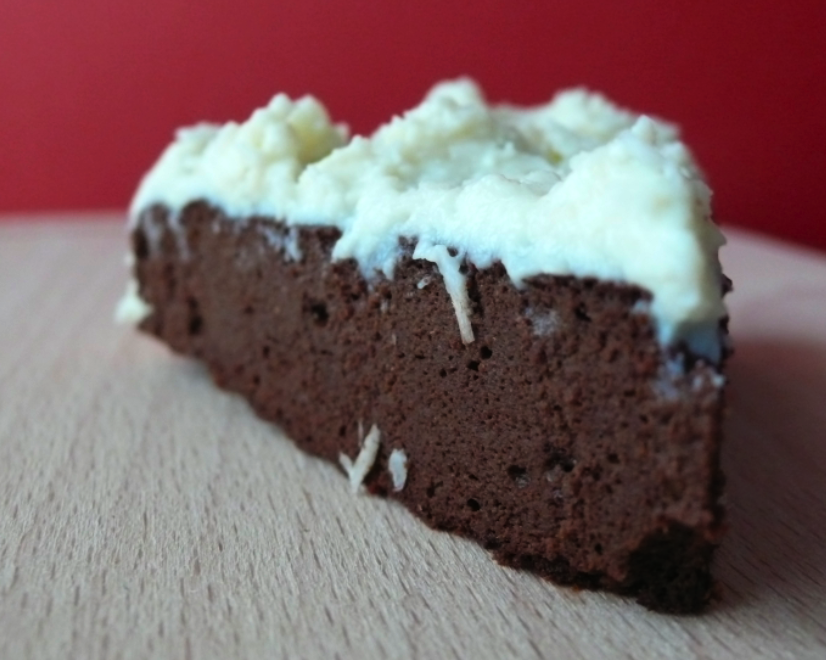 Guest post: Anna from Protein Pow(d)er with a chocolate ...