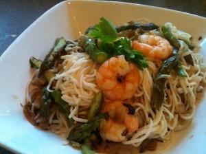 low carb noodle review recipe
