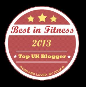 JuliaB_Best_in_Fitness_Blogs