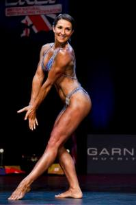 nicola joyce bnbf bodybuilding