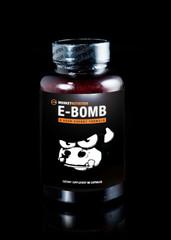 Ebomb_medium