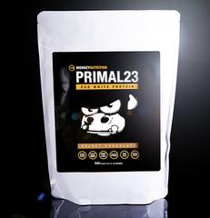 Primal23_medium