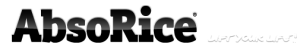 absorice_logo