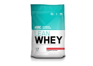 lean_protein_465_straw