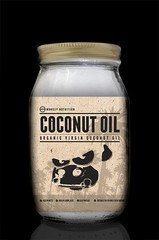 Coconut_Oil_medium