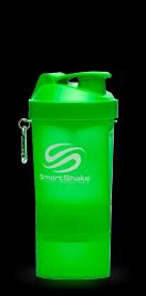 neon-green-small