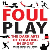 foul play sportsbook review audible