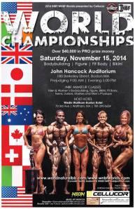 WNBF-World-Championships