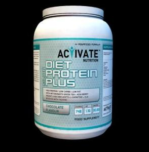 activate-nutrition-diet-protein-plus-38