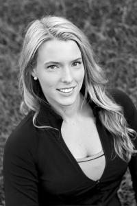 Molly Galbraith women in fitness industry girls gone strong