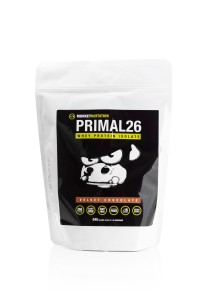 Primal26 new whey protein isolate review