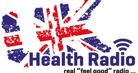 nicola joyce interview uk health radio bodybuilding