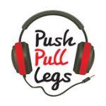 push pull legs PPLpodcast