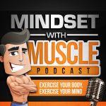 mindset with muscle jamie aldertonpodcast